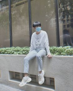 Boyfriend Justin, Boy Groups, Normcore, Husband, Collections, Pictures, Fashion, Dios, Photos
