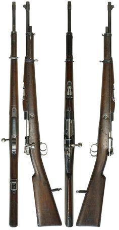 Rifles, Hand Guns, Knives, Weapons, America Civil War, Military Guns, Fire, Firearms, Weapons Guns