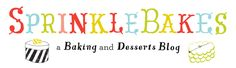 An award-winning baking and desserts blog with hundreds of recipes and photo tutorials.