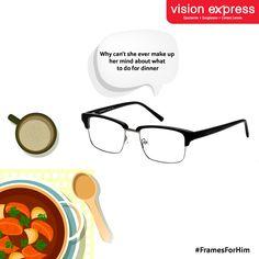 Latest international design spectacle frames for Men and Women. Find your perfect match!  Model - VX GV JULIUS JUL16 C03.52