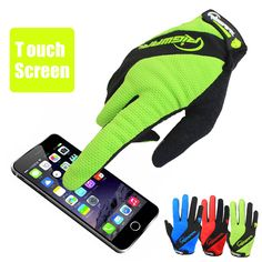 Cheap luvas de ciclismo, Buy Quality bike gloves directly from China cycling gloves Suppliers: RIGWARL Touch Screen Men Outdoor Cycling Gloves Bicycle MTB Bike Gloves Warm EVA Padded Anti-skidding Gloves Luvas de ciclismo Bike Gloves, Motorcycle Gloves, Cycling Gloves, Mtb Bike, Bicycle, Mountain Bike Accessories, Winter Fishing, Cycling Outfit, Plein Air