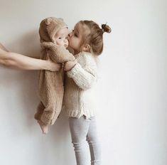 oh sweet baby, cuteness baby overlaod - For The Kids - Little Babies, Little Ones, Baby Kids, Baby Boy, Cute Children, Children Toys, Carters Baby, Kids Girls, Foto Baby