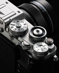I love my new Olympus PEN‑F - Compact System Cameras - PEN , this is such a good camera and has replaced my DSLR for everday shooting now. This compact and stylish camera is the must have camera for 2016! #OlympusCamera #OlympusDigitalCameras