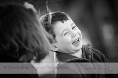 kids portraits, Brisbane Portrait Photographer, Christopher Thomas Photography