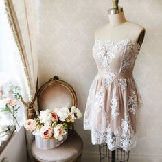 Senica #boutique1861