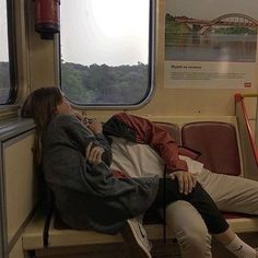 Cute Relationship Goals, Cute Relationships, Successful Relationships, Couple Relationship, Cute Couples Goals, Couple Goals, Im Lonely, The Love Club, Teen Romance