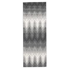 Shop for Grand Bazaar Farrell Ash Power-loomed Runner Rug (2'10 x 7'10). Get free shipping at Overstock.com - Your Online Home Decor Outlet Store! Get 5% in rewards with Club O!