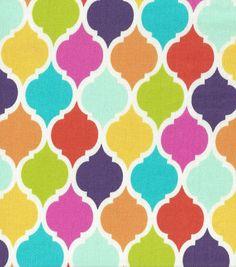 Keepsake Calico Cotton Fabric- Everlasting Summer