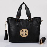 Bolsos de lujo bolsos de diseño mujeres Messenger Bags mujeres originales de mujer moda
