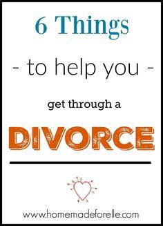 best parent dating after divorce