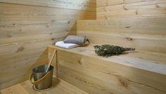 honka_lumi_sauna_0.jpg 700×400 pikseliä