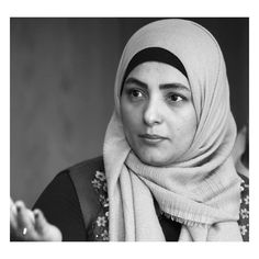 """Radical Womxn's History on Instagram: """"Today we celebrate the life and achievements of human rights lawyer HUDA AL-SARARI, as part of our week's focus on female Yemeni activists.…"""" Human Rights Lawyer, We Are Strong, Activists, Photo And Video, Female, History, Celebrities, Life, Instagram"""