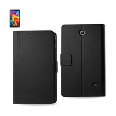 Reiko Samsung Galaxy Tab 4 7.0 Flip Folio Free Stand Case In Black     Tag a friend who would love this!     FREE Shipping Worldwide     Buy one here---> https://www.spotrus.com/product/reiko-samsung-galaxy-tab-4-7-0-flip-folio-free-stand-case-in-black/