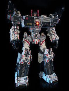 Till all are one Transformers Autobots, Transformers Prime, Optimus Prime, Gi Joe, Thundercats, Gundam, Ex Machina, Cool Toys, Action Figures
