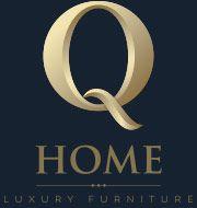 Q Home