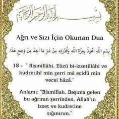 agri-and-you-on-the-pray - Neue Braut 2019 Allah Islam, Islam Quran, Was Ist Pinterest, Islamic Phrases, Beautiful Prayers, Mood Pics, Doa, Tulum, Piercings