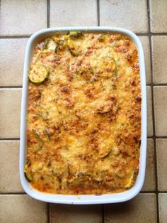 Yummy Eats, Yummy Food, I Love Food, Veggie Recipes, Lasagna, Quiche, Macaroni And Cheese, Food To Make, Food And Drink