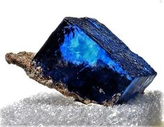 2019 Fashion Rocks Minerals Fossils And Gemstones Of The Usa Smithsonian Institution Special Buy
