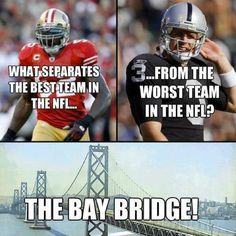 58a4e97e8 Lol not a niner fan but lololololol