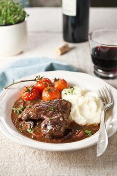 Croatian cooking blog- english/croatian