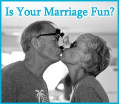 Is Your Marriage Fun? http://www.momlifetoday.com/category/blog/relationships-2/