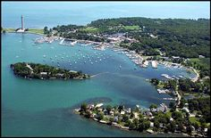 put n bay ohio - david and i had a nice time for our anniversary would like to go back with friends