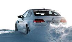 Gewinne mit BMW und ein wenig Glück 3 mal zwei Tickets für ein #BMW Wintertraining in #Davos im Wert von je CHF 1'180.- http://www.alle-schweizer-wettbewerbe.ch/bmw-wintertraining-in-davos-gewinnen/