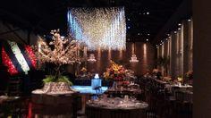 decoracao-flores-casamento-convencao-boho-eventos-producao-buque-noiva-debutante-salão-arvore-francesa-bolo