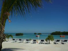 Why you should consider Retiring to Belize   Discover Belize Travel Magazine   Discover Belize Travel Magazine