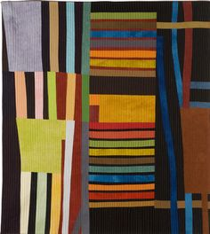 Quilts to mosaics on Pinterest | Quilts, Fiber and Quilting