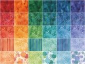 Daily Deal - Quilting Fabric for Sale —  Missouri Star Quilt Co.