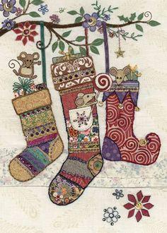 Christmas Amy's