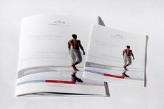brochure des thermes d'evian