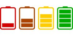 How does the battery life of your devices affect your mobile device management strategy? Mobile Device Management, Android Battery, Battery Safety, Smartphone Reviews, Bluetooth, Gadgets, Stark, Alternative Energy, Burns