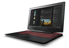 Lenovo unveiled the latest gaming laptop in Lenovo Ideapad Y700 Gaming Laptop and the two in one tablet MIIX 310. check out the Specs, features, price
