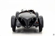 1929 ALFA ROMEO 6C 1750SS Alfa Romeo Cars, Ps, Racing, Vehicles, Auto Racing, Rolling Stock, Lace, Vehicle
