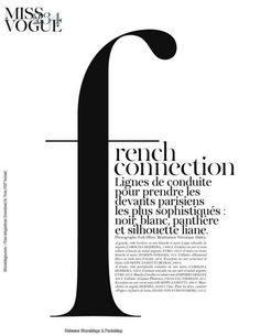 145 Awesome Magazine Layout Designs https://www.designlisticle.com/magazine-layout/