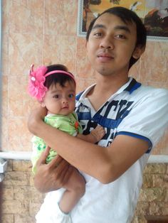 With Ayah