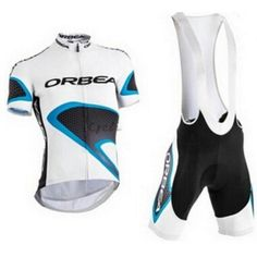 Orbea Cycling Jersey Bicycle Short Sleeve sport Clothing Bicicletas  Mountain Bike Outdoor MTB Ropa Ciclismo Fitness 469142c179