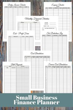 Start A Business From Home Do You Printing Car Maserati Planner Pdf, Budget Planner, Printable Planner, Printables, Planner Ideas, Start Up Business, Starting A Business, Business Logo, Bakery Business