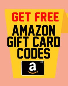 Step Click this image Step Click verified Step Complete verified Step Check Your Account Get Gift Cards, Itunes Gift Cards, Paypal Gift Card, Gift Card Giveaway, Amazon Card, Amazon Gifts, Playstation, Carte Cadeau Itunes, Gift Card Specials