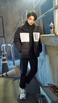 Foto Bts, Bts Photo, Jungkook Oppa, Foto Jungkook, Billboard Music Awards, Guinness, K Pop, Justin Bieber, Bts Big Hit