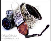 Camera strap for mom: http://www.etsy.com/treasury/MTIxNjA0MTl8MjcwOTI3NTE3OA/treat-mom-royally