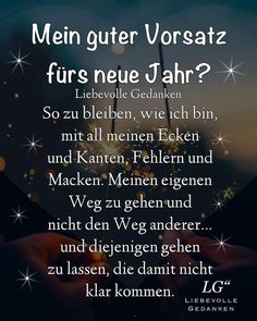 - 30 Wege zum Glück - You are in the right place about motivational Here we offer you the most beautiful pictures about - Motivational Wallpaper, Motivational Quotes, Funny Quotes, Inspirational Quotes, Husband Quotes, Quotes For Him, Be Yourself Quotes, Bff, Day Of My Life