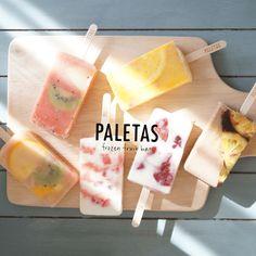 www.japan-paletas.com