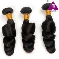 38.76$  Watch here - https://alitems.com/g/1e8d114494b01f4c715516525dc3e8/?i=5&ulp=https%3A%2F%2Fwww.aliexpress.com%2Fitem%2F3pcs-Lot-Brazilian-Hair-Loose-Wavy-Grace-Hair-Products-8a-Loose-Wave-Brazilian-Virgin-Human-Hair%2F32779180002.html - 3pcs Lot Brazilian Hair Loose Wavy Grace Hair Products 8a Loose Wave Brazilian Virgin Human Hair Weave Bundles Deal Bounce Curl 38.76$