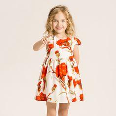 $32.99 (Buy here: https://alitems.com/g/1e8d114494ebda23ff8b16525dc3e8/?i=5&ulp=https%3A%2F%2Fwww.aliexpress.com%2Fitem%2FGirls-Dress-Short-Floral-Lolita-Princess-Dress-Fashion-Summer-Baby-Dress-Wedding-Kids-Baby-Little-Girl%2F32688308166.html ) Girls Dress Vogue Floral Lolita Princess Dress Fashion Summer Baby Dress Wedding Kids Baby Little Girl Clothes Vestido New Style for just $32.99
