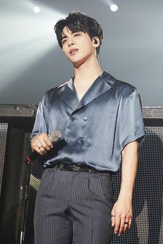 #shinee #shineejonghyun #jonghyun