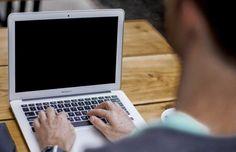 Free Educational Technology Tools for E-Learning Technology Tools, Educational Technology, Technology Integration, Wordpress, Elearning Industry, Marketing Online, Internet Marketing, Content Marketing, Media Marketing