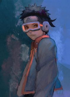 47 Best Naruto images in 2018